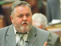 Hazudik a vidékfejlesztési miniszter